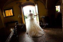 wedding-in-monteriggioni-tuscany_002