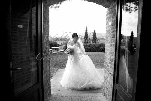 wedding-in-monteriggioni-tuscany_003