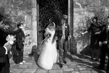 wedding-in-monteriggioni-tuscany_010
