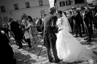 wedding-in-monteriggioni-tuscany_011