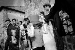 wedding-in-monteriggioni-tuscany_014