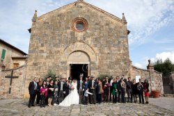 wedding-in-monteriggioni-tuscany_015