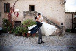 wedding-in-monteriggioni-tuscany_016