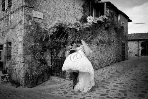 wedding-in-monteriggioni-tuscany_017