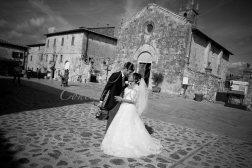 wedding-in-monteriggioni-tuscany_018