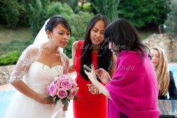 wedding-in-monteriggioni-tuscany_019