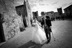 wedding-in-monteriggioni-tuscany_024