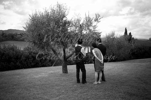wedding-in-monteriggioni-tuscany_028