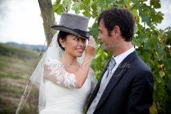 wedding-in-monteriggioni-tuscany_030