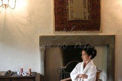 tuscany_villa_wedding3-5-14_004