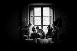 tuscany_villa_wedding3-5-14_008