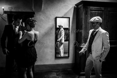 tuscany_villa_wedding3-5-14_010