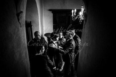 tuscany_villa_wedding3-5-14_011