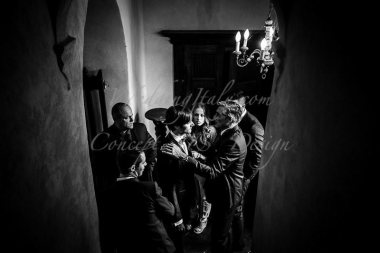 tuscany_villa_wedding3-5-14_011
