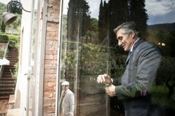 tuscany_villa_wedding3-5-14_013