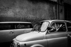 tuscany_villa_wedding3-5-14_016