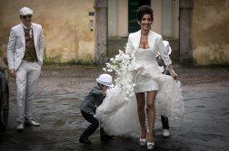 tuscany_villa_wedding3-5-14_017