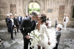 tuscany_villa_wedding3-5-14_018