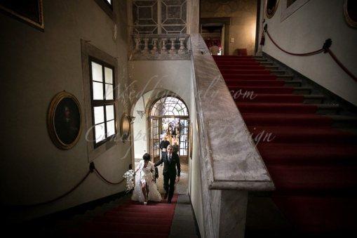 tuscany_villa_wedding3-5-14_020