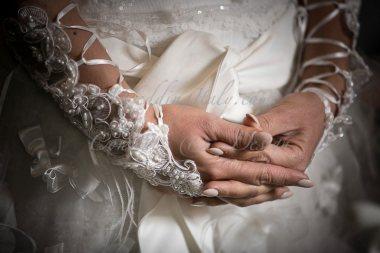 tuscany_villa_wedding3-5-14_021