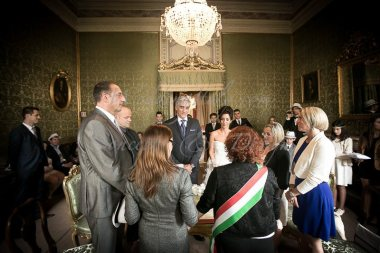 tuscany_villa_wedding3-5-14_022
