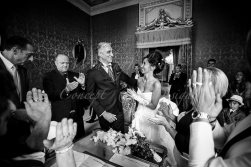 tuscany_villa_wedding3-5-14_024