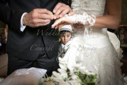 tuscany_villa_wedding3-5-14_025