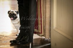 tuscany_villa_wedding3-5-14_027