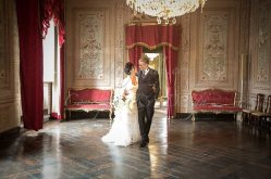 tuscany_villa_wedding3-5-14_028