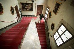 tuscany_villa_wedding3-5-14_029
