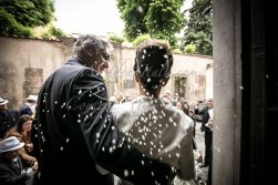tuscany_villa_wedding3-5-14_030