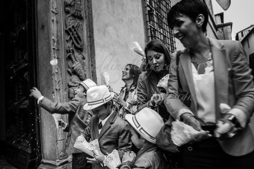 tuscany_villa_wedding3-5-14_031