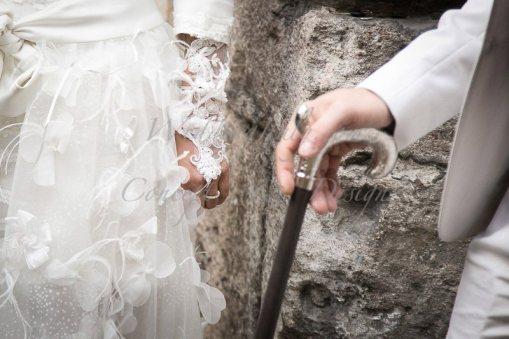 tuscany_villa_wedding3-5-14_034