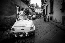 tuscany_villa_wedding3-5-14_035