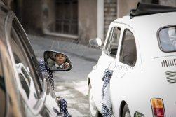 tuscany_villa_wedding3-5-14_036