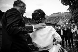 tuscany_villa_wedding3-5-14_037