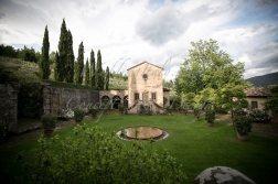 tuscany_villa_wedding3-5-14_038