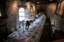 tuscany_villa_wedding3-5-14_039