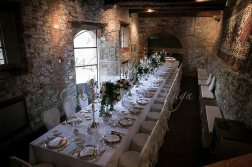 tuscany_villa_wedding3-5-14_039
