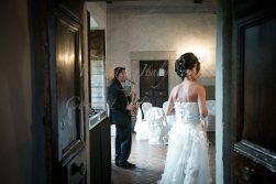 tuscany_villa_wedding3-5-14_040