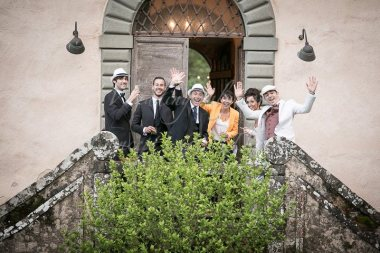 tuscany_villa_wedding3-5-14_043
