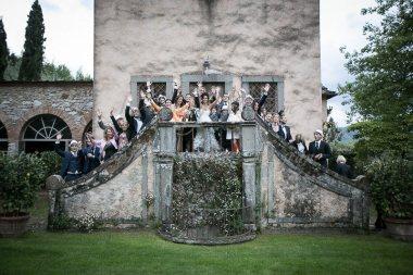 tuscany_villa_wedding3-5-14_044