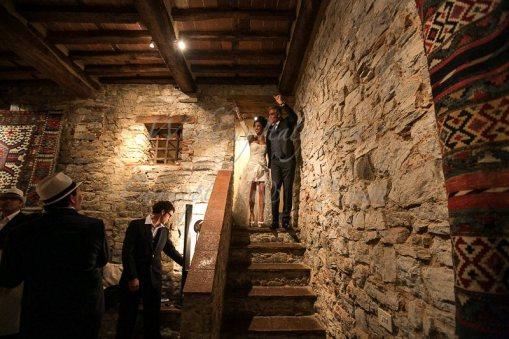 tuscany_villa_wedding3-5-14_045