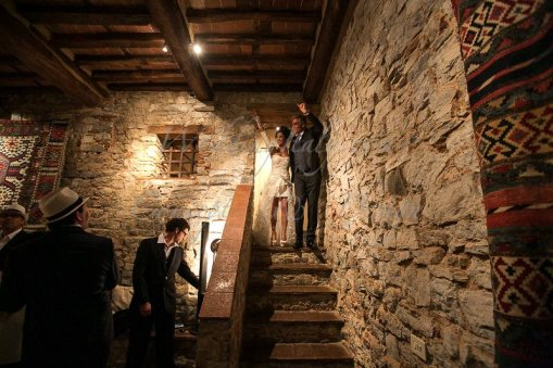 tuscany_villa_wedding3-5-14_045
