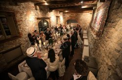 tuscany_villa_wedding3-5-14_046