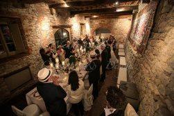 tuscany_villa_wedding3-5-14_046