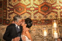 tuscany_villa_wedding3-5-14_047