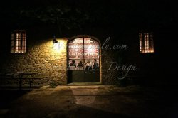 tuscany_villa_wedding3-5-14_048