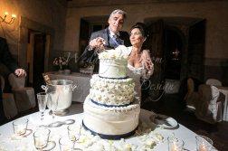 tuscany_villa_wedding3-5-14_049