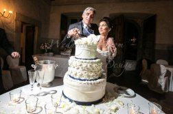 tuscany_villa_wedding3-5-14_049